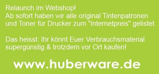Huberware.de